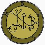 Logo KingN Coin