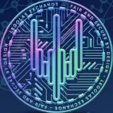 Logo Legolas Exchange