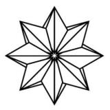 Logo NetKoin