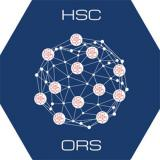 Logo ORS Group