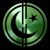 Logo Pakcoin