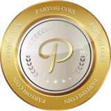 Logo Pabyosi Coin (Special)