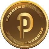 Logo Phonecoin