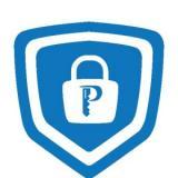 Logo PRiVCY