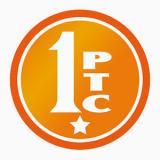 Logo Pesetacoin