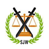 Logo SJWCoin