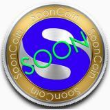 Logo SoonCoin