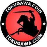 Logo Tokugawa