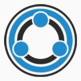 Logo TransferCoin