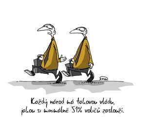 Vize Dalnic Kresleny Vtip