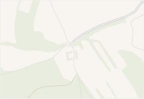 Šumná v obci Klášterec nad Ohří - mapa části obce