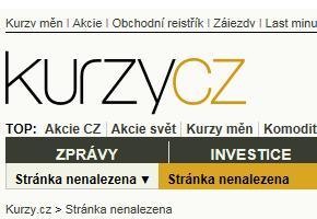 K Hladíkovu v obci Pardubice - mapa ulice
