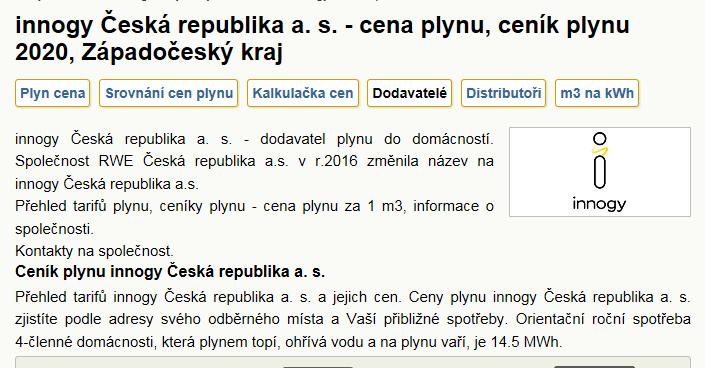 Silnice 2 - mapa Silnice 2 | Kurzy.cz