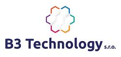 B3 Technology