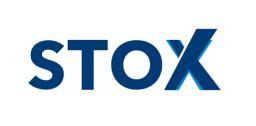 Logo STOX.CZ