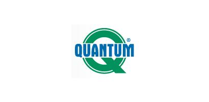Logo QUANTUM a. s.
