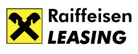 Logo raiffeisen-leasing-sro