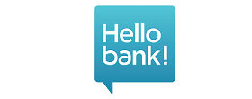 Logo hello-bank