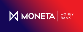 Logo moneta-money-bank