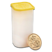 Zlatá mince SOVEREIGN ELIZABETH 7.32g
