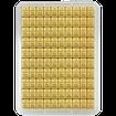100 g. CombiBar