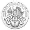 Münze Österreich Stříbrná mince Wiener Philharmoniker 1 oz (2018)