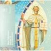2018 Coin Set San Marino Unc.