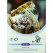 3.88 EUR CuNi Kursset Slovensko: 2011 FIFA World Cup Eishocker PL