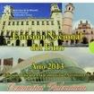 5.88 EUR CuNi Kurssatz Španělsko: 2013 - Valencia OSN