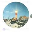 "3.88 EUR CuNi Kursset 2013 / I - Lighthouse ""Tankar"" PN"