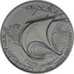 10 EUR Mince Ibero-americká série