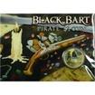 1 Dolar Mince Black Bart (pirátská mince) UN
