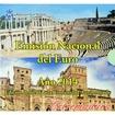 5,88 Euro CuNi Kursset Spanien: 2014 - Extremadura UN