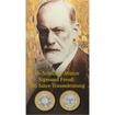 50 Schilling CuNi Sigmund Freud PN