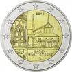 2 Euro CuNi Maulbronn F 2013 UN