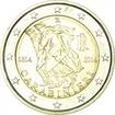 2 Euro CuNi 200 Jahre Carabinieri UN