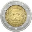 2 Euro Mince 200. výročí narození Ludovíta Štúra UN