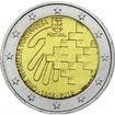 2 Euro CuNi 150 Jahre Rotes Kreuz UN