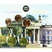 3,88 Euro CuNi Mini Set WMF Berlin 2014 UN