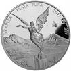 1/2 Oz Stříbrná mince Libertad PP 2017