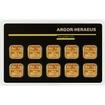 Multicard 10 x 1 g