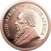 Zlatá mince Krugerrand 1 Oz PP