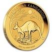 Zlatá mince Klokan 1 Oz - 2019