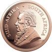 Zlatá mince Krugerrand 1/10 Oz  Gold 2019