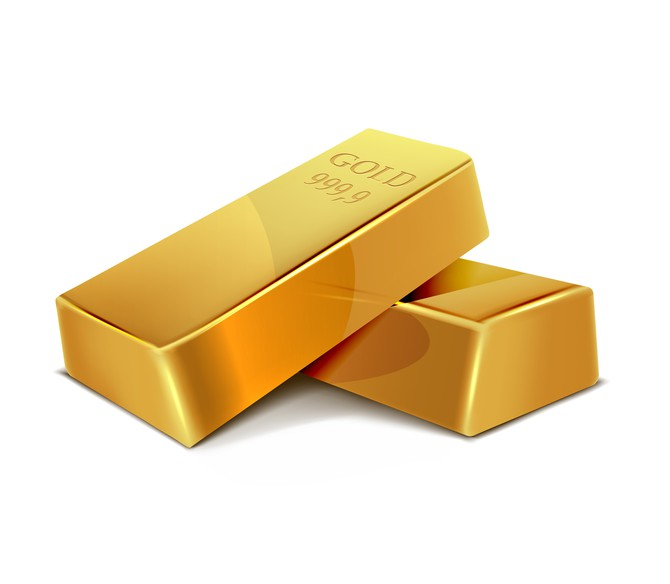 5575874a4c6d Zprávy o zlatě - Za oslabováním zlata stojí Indie i požadavky ...