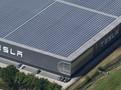 Profitlevel - Tesla postaví novou Gigafactory v Německu