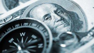 Podíl dividend na celkových výnosech klesá. Máme se na ně vykašlat?