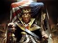 americké volby trump biden