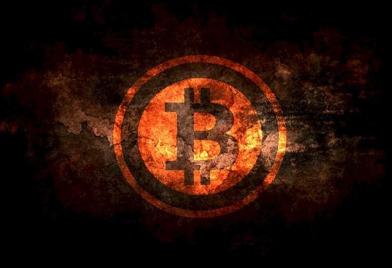 Proč se na bitcoinu nafukuje jedna bublina za druhou? Není možné …
