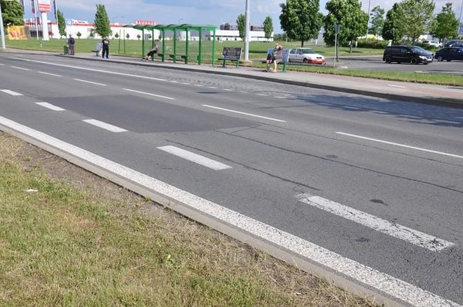 foto: Správa veřejného statku města Plzně